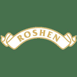 48_roshen