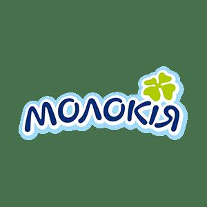 50_molokija