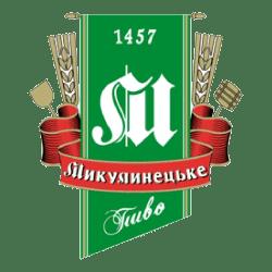 54_mukulineckuj_brovar
