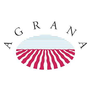 57_agrana_frut