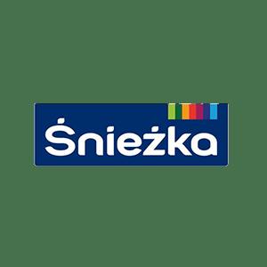 59_snezhka