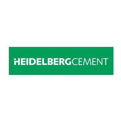 60_heidelberg_cement