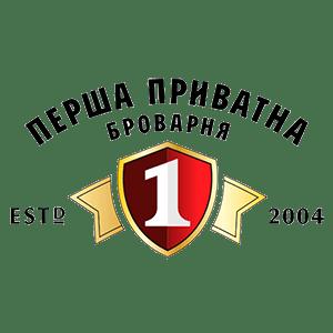 6_persha_pruvatna_brovarnja