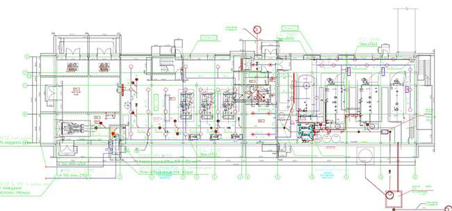 Проект 5 (усі системи)
